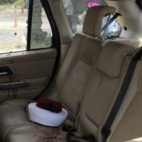حادثة الكويخات.. هذا هو قرار أبوغيدا بحق الضباط والعسكريين