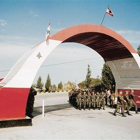 هل يعود التجنيد الإجباري إلى لبنان؟