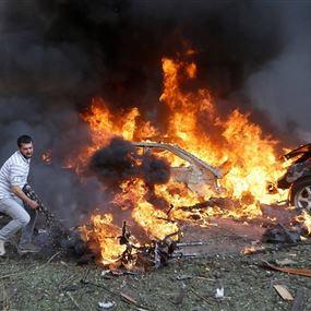 حزب الله يتوقّع اغتيال شخصية لبنانية معروفة