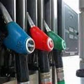 نقابة أصحاب المحطات رداً على وزير الطاقة: لن نكون كبش محرقة