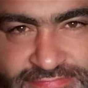هذا هو المتوفي السادس بفيروس كورونا في لبنان