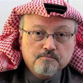 بالأسماء: عقوبات أميركية على 17 سعودياً في قضية خاشقجي!