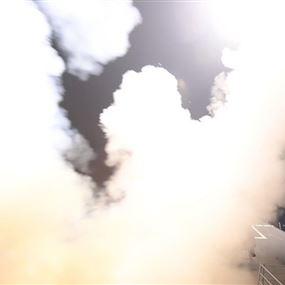 هذا ما يحدث في سوريا إذا انسحبت أمريكا