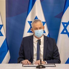 أمرٌ إسرائيليّ بتدمير منشآت لبنانية حيوية!