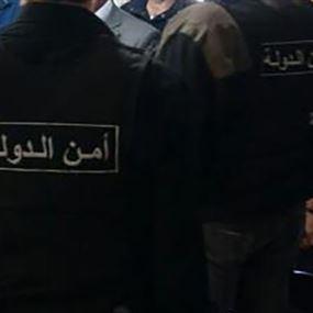 حولا الأموال من لبنان إلى سوريا فوقعا بقبضة أمن الدّولة