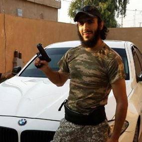حيّ داعش الفاخر بالرقة يتحوّل فخاً.. هنا أقام المقاتلون الأجانب!