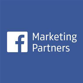 فيسبوك ستمنح أموالا لجميع مستخدميها...تعرف على الطريقة