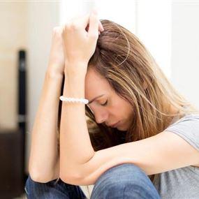 علاج القلق النفسي من دون أدوية