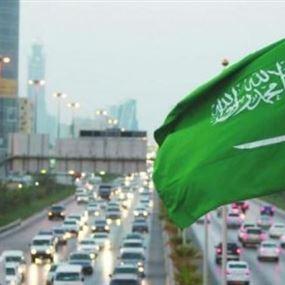 السعودية تمنع لبنانيين من الدخول اليها بسبب كورونا