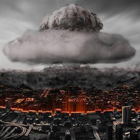 هذه الدول العشر الأكثر أمانا في حال نشوب حرب عالمية ثالثة