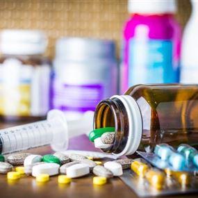 الصحة سحبت مستحضرات طبية من الاسواق اللبنانية