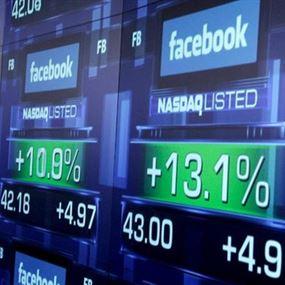 """لهذا السبب.. """"فيسبوك"""" سيغلق مليون حساب يومياً"""