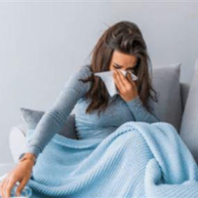 كورونا والإنفلونزا.. أوجه الشبه والاختلاف وكيفية التمييز بينهما