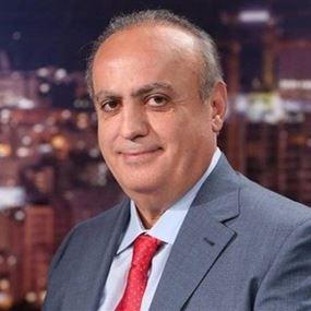 وهاب: الحريري فلّت زعران الطرقات.. عيب يا أخي!