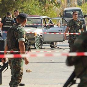 خطر الإرهاب ما زال موجوداً في القاع.. ورئيس البلدية يحذّر!