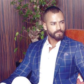 وسام حنا: باتريك مبارك شتم الإسلام لكن الصحافية شتمت العذراء!