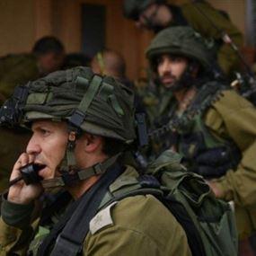 وزير الأمن الإسرائيلي: قد لا يكون هناك مفرّ من الحرب مع لبنان