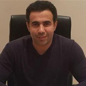 صقر: الحريري ليس محتجزا وهو بألف خير مع عائلته
