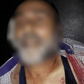 بالصور: مقتل أخطر المطلوبين في اشتباكات في مخيم صبرا