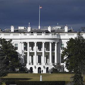 البيت الأبيض: التصعيد لن يؤثر على خطة السلام الأمريكية