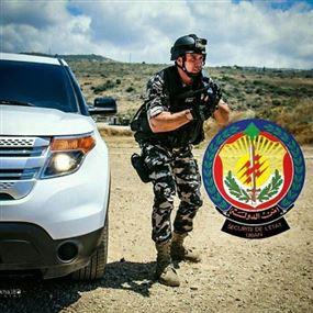 أمن الدولة تداهم مجموعات إرهابية