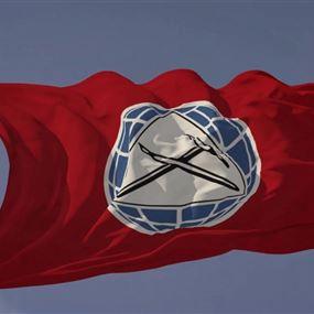 الحزب الاشتراكي يدعو الى إستقالة رئيس الجمهورية