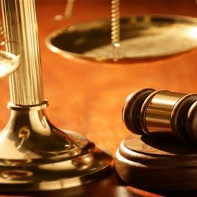 نادي القضاة أعلن الاعتكاف التحذيري لغاية الأربعاء
