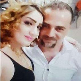 الاعترافات الأولية لقتلة اللبناني وزوجته الحامل في إسطنبول