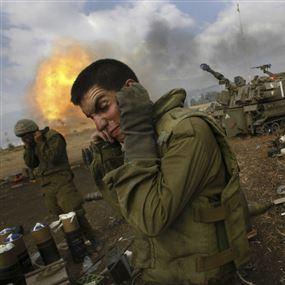 كارثة تهدد إسرائيل بسبب حزب الله ولا مكان للاختباء