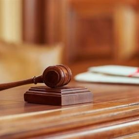 القضاء اللبناني يباشر التحقيق بـ