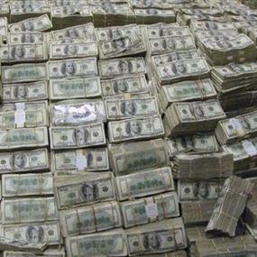 لبنان بحاجة إلى مليارات الدولارات...