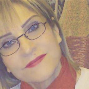 قاضية لبنانية تحلم بإعدام الفاسدين في ساحة الحرية أمام الثوار!